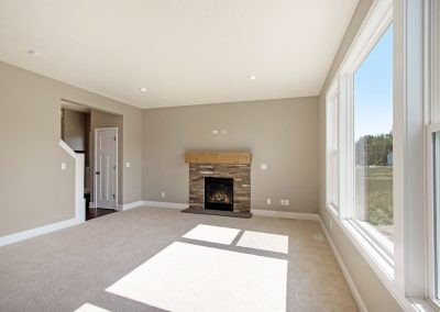 Custom Floor Plans - The Preston - LWNG272-Preston-Deerhaven-18