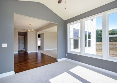 Custom Floor Plans - The Preston - LWNG272-Preston-Deerhaven-20