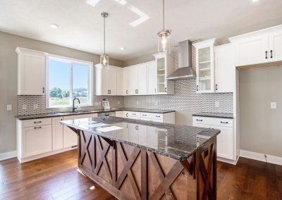 Custom Floor Plans - The Preston - LWNG272-Preston-Deerhaven-24