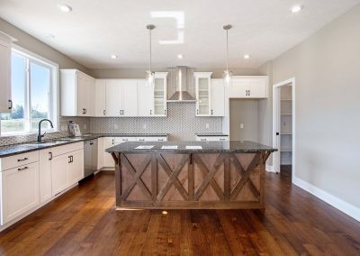 Custom Floor Plans - The Preston - LWNG272-Preston-Deerhaven-26