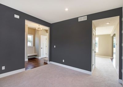 Custom Floor Plans - The Preston - LWNG272-Preston-Deerhaven-29