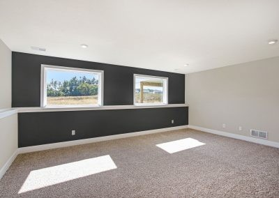 Custom Floor Plans - The Preston - LWNG272-Preston-Deerhaven-30