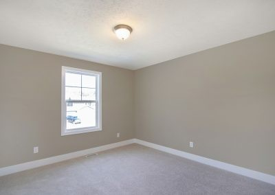 Custom Floor Plans - The Preston - LWNG272-Preston-Deerhaven-34