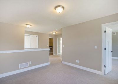 Custom Floor Plans - The Preston - LWNG272-Preston-Deerhaven-35