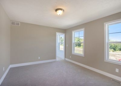 Custom Floor Plans - The Preston - LWNG272-Preston-Deerhaven-36