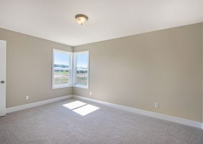 Custom Floor Plans - The Preston - LWNG272-Preston-Deerhaven-38
