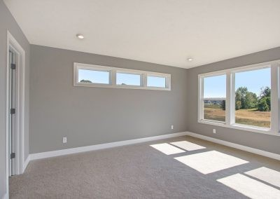 Custom Floor Plans - The Preston - LWNG272-Preston-Deerhaven-7