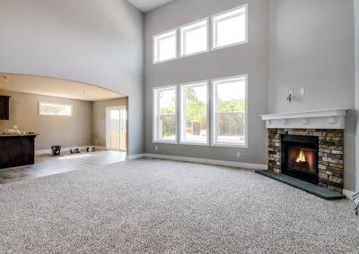 Custom Floor Plans - The Mayfair - Mayfair-1857a-OFLS112-1