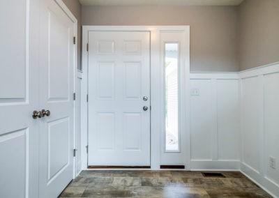 Custom Floor Plans - The Mayfair - Mayfair-1857a-OFLS112-21