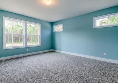 Custom Floor Plans - The Mayfair - Mayfair-1857a-OFLS112-22