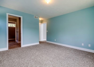 Custom Floor Plans - The Mayfair - Mayfair-1857a-OFLS112-24