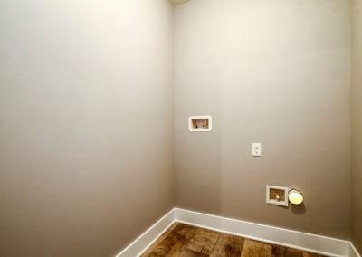 Custom Floor Plans - The Mayfair - Mayfair-1857a-OFLS112-9