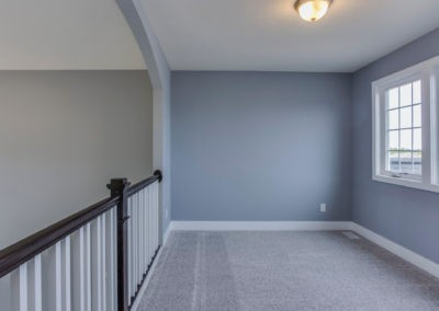 Custom Floor Plans - The Mayfair - Mayfair-1857b-CCWV82-31