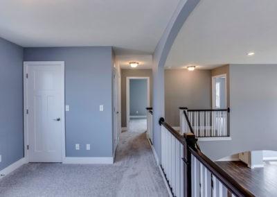 Custom Floor Plans - The Mayfair - Mayfair-1857b-CCWV82-34