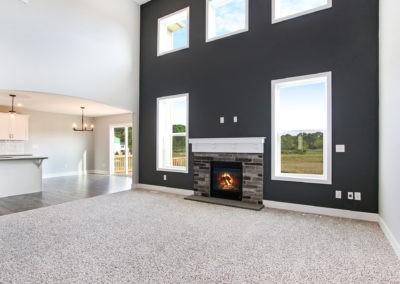 Custom Floor Plans - The Mayfair - Mayfair-1857e-HRVM3-12060HarvestHome-12