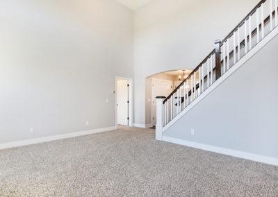 Custom Floor Plans - The Mayfair - Mayfair-1857e-HRVM3-12060HarvestHome-13