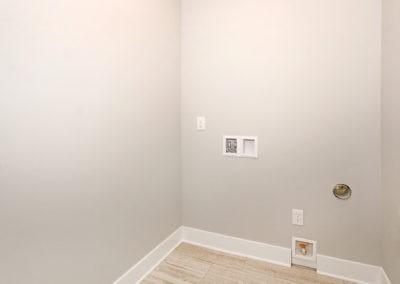 Custom Floor Plans - The Mayfair - Mayfair-1857e-HRVM3-12060HarvestHome-20