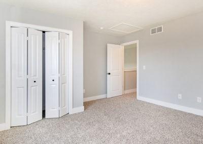 Custom Floor Plans - The Mayfair - Mayfair-1857e-HRVM3-12060HarvestHome-26