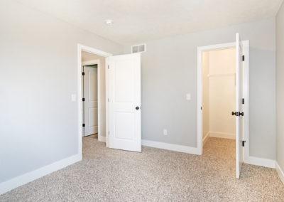 Custom Floor Plans - The Mayfair - Mayfair-1857e-HRVM3-12060HarvestHome-28