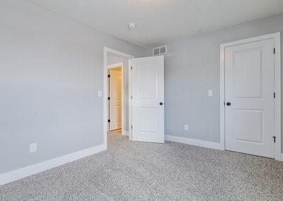 Custom Floor Plans - The Mayfair - Mayfair-1857e-HRVM3-16