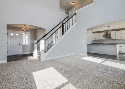 Custom Floor Plans - The Mayfair - Mayfair-1857e-HRVM3-23