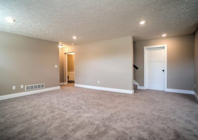 Custom Floor Plans - The Mayfair - Mayfair-1857e-HTGM58-HeritageGlenDeWittMichigan-TwoStorySingleFamilyHome-25