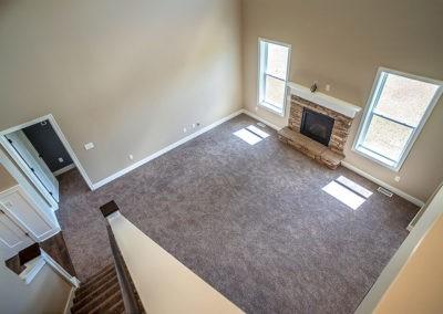 Custom Floor Plans - The Mayfair - Mayfair-1857e-HTGM58-HeritageGlenDeWittMichigan-TwoStorySingleFamilyHome-5