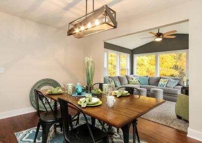 Custom Floor Plans - The Mayfair - Mayfair_RockfordHighlands-19