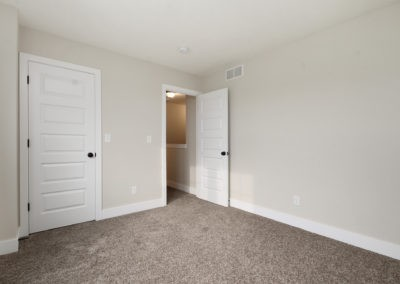 Custom Floor Plans - The Mayfair - Mayfair_RockfordHighlands-30