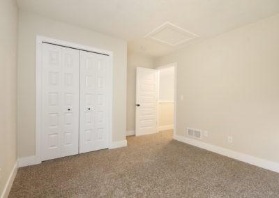 Custom Floor Plans - The Mayfair - Mayfair_RockfordHighlands-35