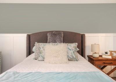 Custom Floor Plans - The Mayfair - Mayfair_RockfordHighlands-6