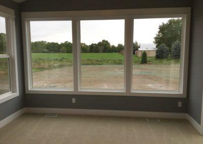 Custom Floor Plans - The Newport - NEWPORT-2478a-STLG54-82