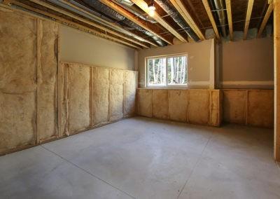 Custom Floor Plans - The Newport - NEWPORT-2478e-LINP19-29
