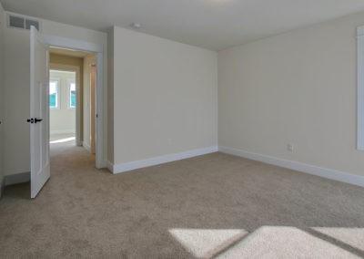 Custom Floor Plans - The Newport - NEWPORT-2478e-LINP19-35