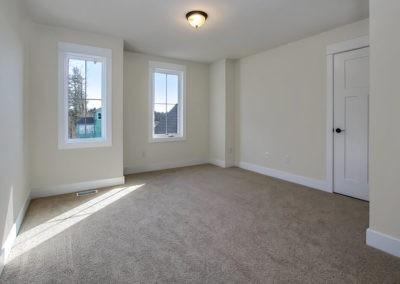 Custom Floor Plans - The Newport - NEWPORT-2478e-LINP19-37