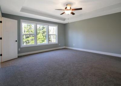 Custom Floor Plans - The Newport - NEWPORT-2478e-LINP19-39