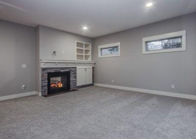 Custom Floor Plans - The Newport - NEWPORT-2478g-LHPT13-116