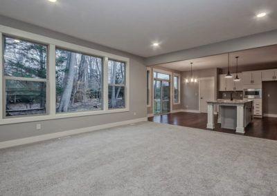 Custom Floor Plans - The Newport - NEWPORT-2478g-LHPT13-118