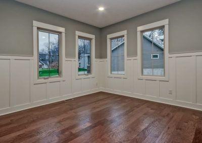 Custom Floor Plans - The Newport - NEWPORT-2478g-LHPT13-125