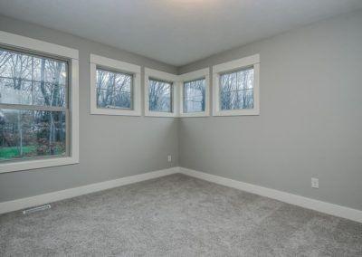 Custom Floor Plans - The Newport - NEWPORT-2478g-LHPT13-135