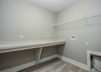 Custom Floor Plans - The Newport - NEWPORT-2478g-LHPT13-137