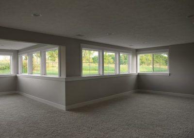 Custom Floor Plans - The Newport - NEWPORT-2478g-SDLR83-12