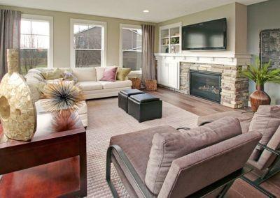 Custom Floor Plans - The Newport - NEWPORT-2478g-SDLR83-47