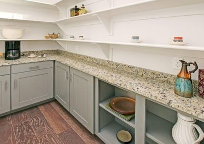 Custom Floor Plans - The Newport - NEWPORT-2478g-SDLR83-51
