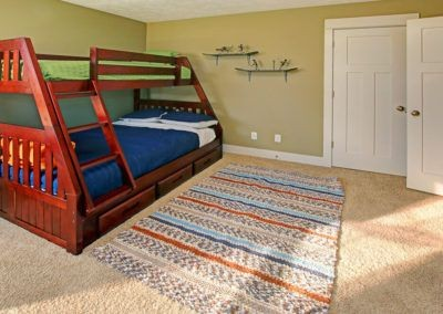 Custom Floor Plans - The Newport - NEWPORT-2478g-SDLR83-58
