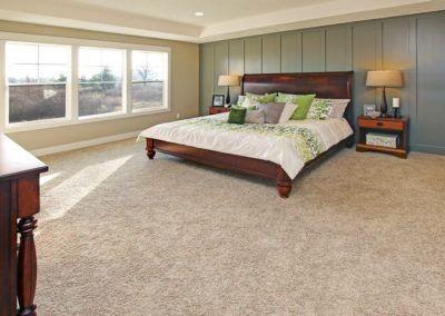 Custom Floor Plans - The Newport - NEWPORT-2478g-SDLR83-62