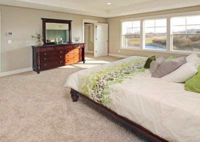 Custom Floor Plans - The Newport - NEWPORT-2478g-SDLR83-63