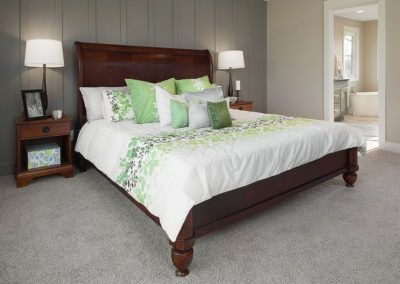 Custom Floor Plans - The Newport - NEWPORT-2478g-SDLR83-9