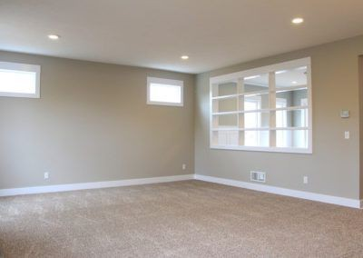 Custom Floor Plans - The Newport - NEWPORT-2478g-STON50-18