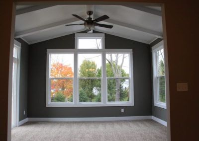 Custom Floor Plans - The Newport - NEWPORT-2478g-STON50-38